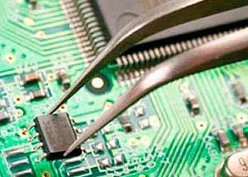 Conserto de balança digital sp